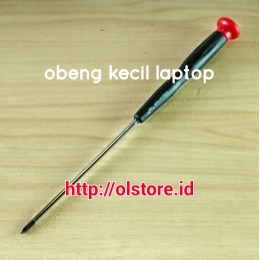 Obeng Laptop