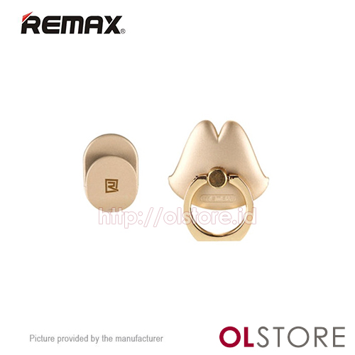 Remax Ring Holder